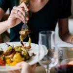 بایدها و نبایدها در برنامه غذایی بیماران مبتلا به دیابت