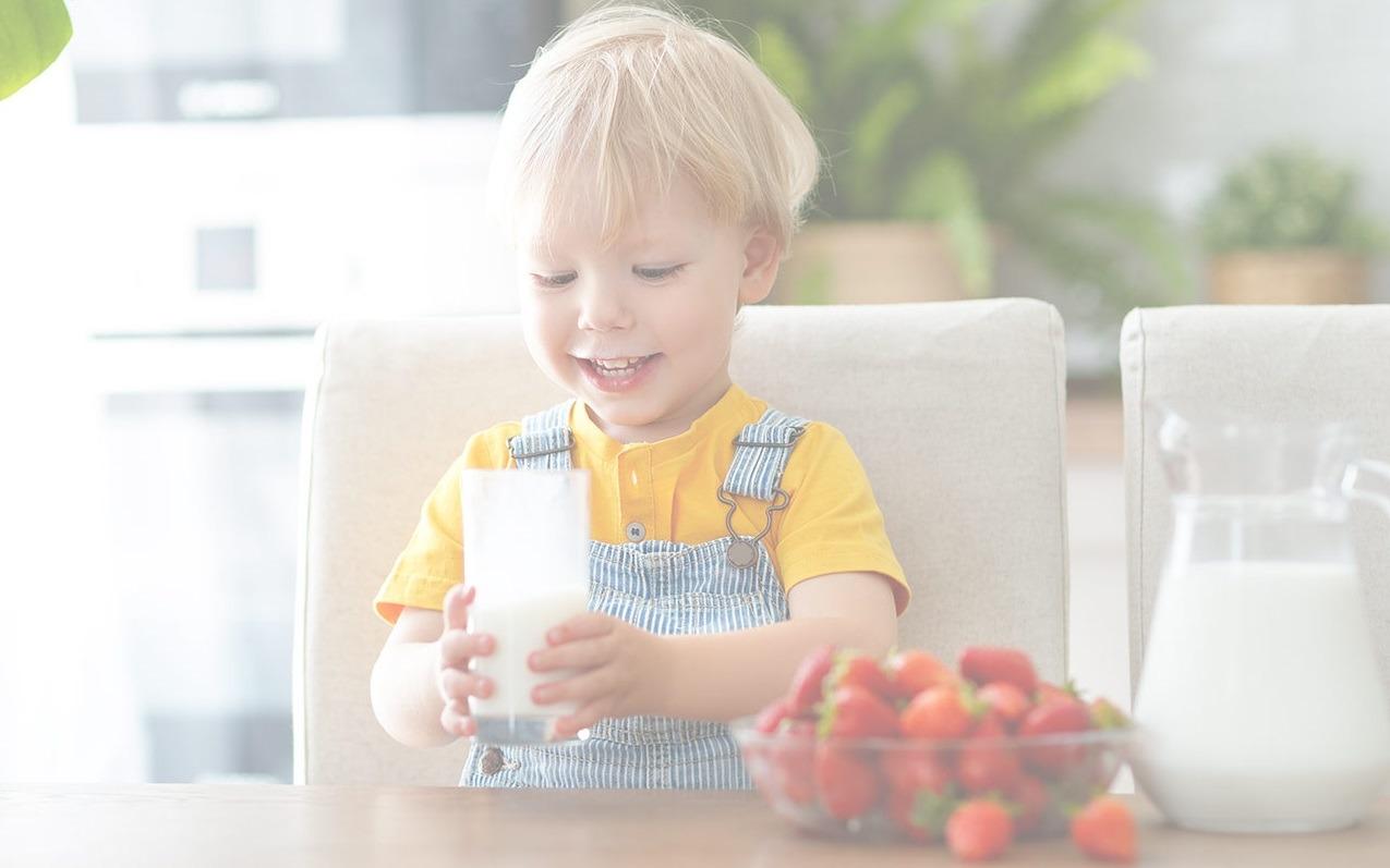 به جای چیپس و پفک به صبحانه کودک خود اهمیت دهید