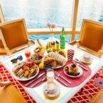صبحانههای کانتيننتال، انگليسی و آمریکایی چه تفاوتی با هم دارند؟
