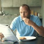 انسانهای موفق قبل از صبحانه خوردن چه میکنند؟