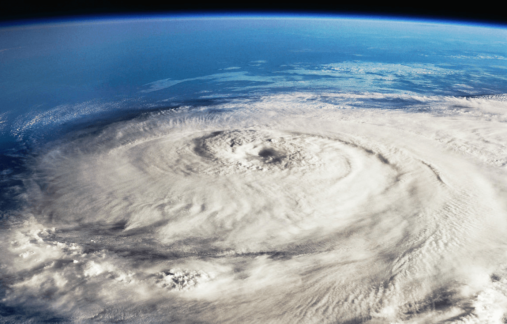 تغییر اقلیم و اثرات آن بر اقیانوس: بخش آخر