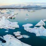 تغییر اقلیم، تغییرات آب و هوا در عصر حاضر: بخش چهارم