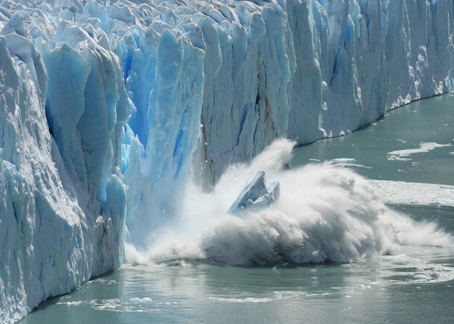 سازوکارهای تغییر آبوهوا: بخش دوم