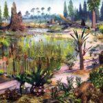 در مورد انقراض بزرگ دونین پسین بیشتر بدانید