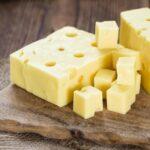 پنیر از چه زمانی تبدیل به یک خوراکی برای انسانها شد؟