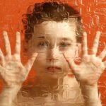 آشنایی با اسکیزوفرنی در کودکان
