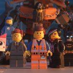 انیمیشن لِگو۲ (The Lego Movie 2) را ببینیم یا نه؟