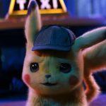 تیزر فیلم سینمایی پوکمون: کاراگاه پیکاچو – Pokémon Detective Pikachu