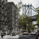 سه فیلمی که با موضوع نیویورک و زندگی در این شهر باید ببینید