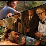 سه فیلمی که با موضوع سفر و تغییر مسیر زندگی باید دید