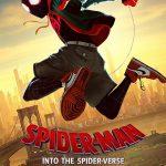 دانلود رایگان انیمیشن مرد عنکبوتی: به درون دنیای عنکبوتی (Spider Man: Into the Spider Verse)