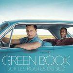 فیلم سینمایی کتاب سبز(Green Book) را ببینیم یا نه؟