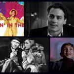 معرفی ۵ فیلمی که درباره فیلم ساختن باید دید