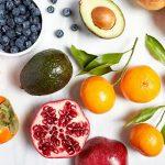 آموزش ویدیویی ۲۱ ترفند خلاقانه با میوهها