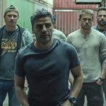 تیزر فیلم سینمایی Triple Frontier 2019