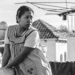 چرا فیلم سینمایی روما را ببینیم؟