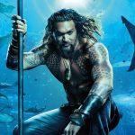 فیلم سینمایی آکوامن (Aquaman) را ببینیم یا نه؟