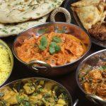طرز تهیه ۵ غذای خوشمزه، ساده و تند هندی