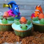 طرز تهیه و تزیین ۵ کیک ساده و خوشمزه برای جشن تولد