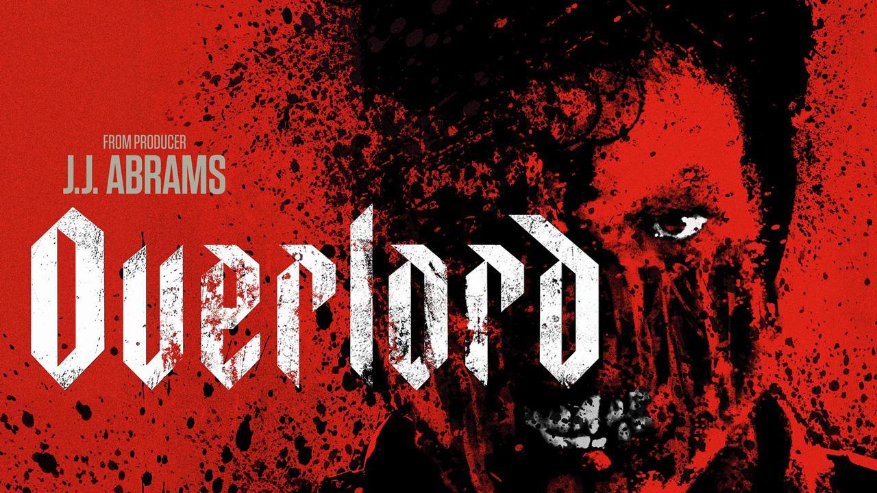 فیلم سینمایی مافوق (Overlord) را ببینیم یا نه؟