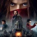 فیلم سینمایی موتورهای میرا (Mortal Engines) را ببینیم یا نه؟
