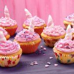 آموزش ویدیویی و طرز تهیه 7 مدل کیک ساده و خوشمزه برای کودکان