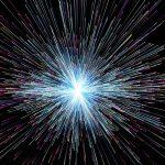 جهان چگونه آغاز شد؟ کیهانشناسی برای مبتدیها
