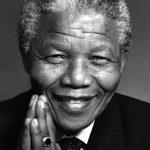 اثر ماندلا چیست و چقدر صحت دارد؟