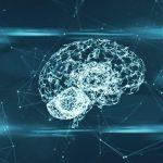 نقش و پیشرفت سیستمهای خبره در نظام آموزشی هوشمند