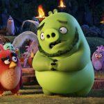 تیزر قسمت دوم انیمیشن پرندگان خشمگین