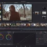 بهترین نرمافزارهای رایگان ویرایش ویدئو در ویندوز، مک و لینوکس