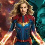 تماشا کنید: تیزر دوم فیلم سینمایی Avengers: Endgame 2019