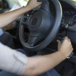 درجا استارت زدن خودروی خوابیده چه پیامدهایی دارد؟