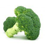 چه سبزیجاتی منبع کربوهیدرات هستند؟