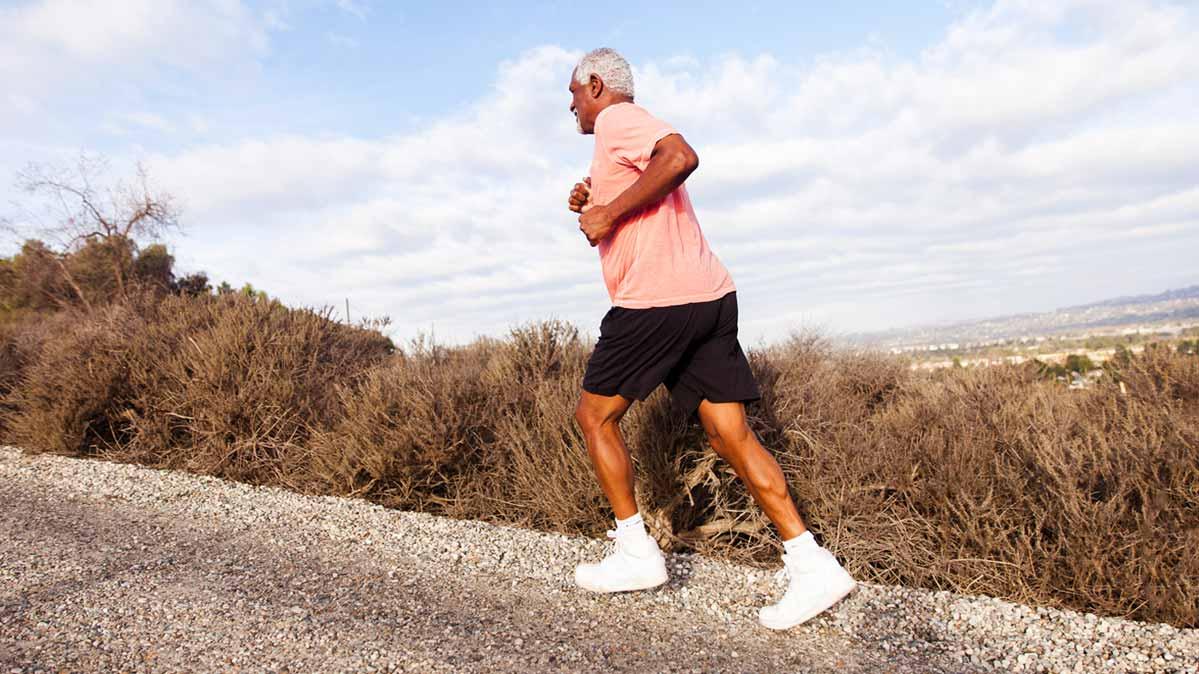 تمرینهای پیشنهادی به افرادی که وقت برای ورزش کردن ندارند