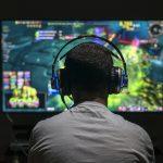 بازیهای ویدیویی چطور میتوانند در آشکار کردن استعدادها کمک کنند؟
