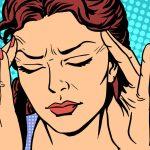 ۱۱ قدم آسان برای کاهش استرس و اضطراب روزمره