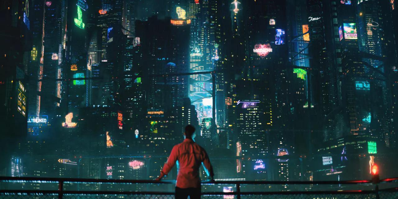 چطور داستانهای علمی-تخیلی بر آیندهی طراحی داخلی تاثیر خواهند گذاشت؟