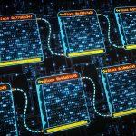 کاربرد بلاکچین، بیتکوین و رمزارزها در اقتصاد – بخش پنجم
