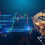 چالشها و ریسکهای رمز ارز (مطالعه موردی بیتکوین) – بخش چهارم