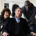 4 فیلمی که در زمان ناراحتی یا افسردگی میتواند حال شما را خوب کند
