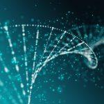 نگاهی به ذخیرهسازی دادهها و اطلاعات دیجیتالی بر روی DNA