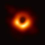 دانشمندان چگونه توانستند از یک سیاهچاله عکس بگیرند؟