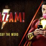 نقد و بررسی فیلم سینمایی شزم! (!Shazam): یک سرگرمی کامل