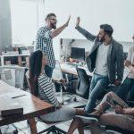 چطور یک استارتاپ بسیار موفق و بدون شکست راهاندازی کنیم؟
