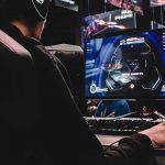 معرفی ۸ بازی رایگان 2019 مخصوص PC