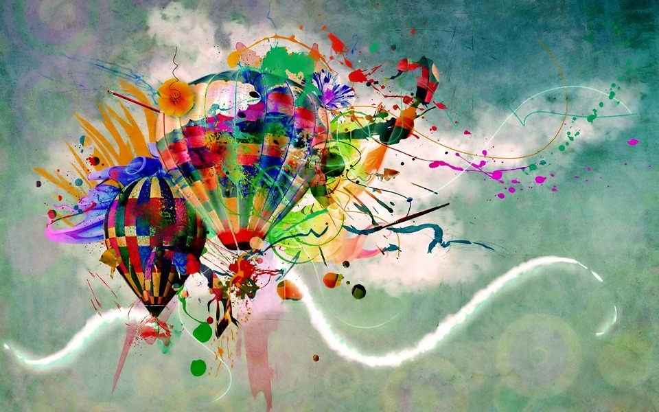 انسانهای بيستساله و پنجاهساله خلاقتر هستند