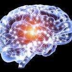 تشخيص سرطان مغز با آزمايش خون