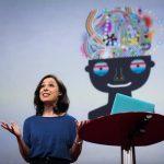 چطور بیحوصلگی میتواند ایدههای جدیدی در ذهن پرورش دهد؟