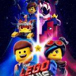دانلود رایگان انیمیشن فیلم لگو ۲: بخش دوم (The Lego Movie 2: The Second Part)